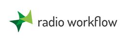 Radio Workflow